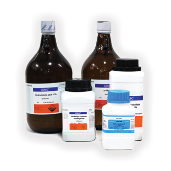 chemical_image2