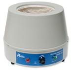 heatingmantle
